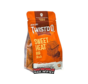 Twist'd Q Sweet Heat Rib Rub 6oz