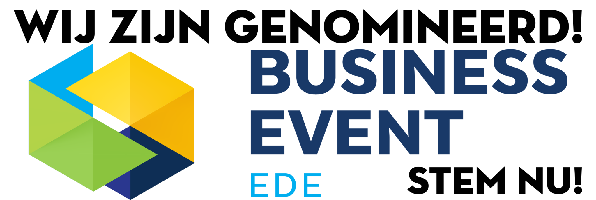 Business Event Ede