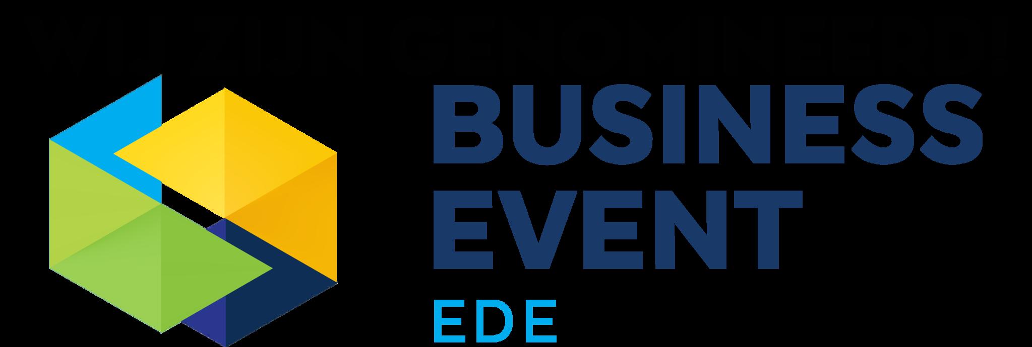Business Event Ede