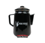 Valhal Outdoor Coffee Percolator