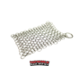 Valhal Outdoor Chain Mail Cleaner