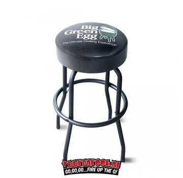 Big Green Egg Big Green Egg Barhocker