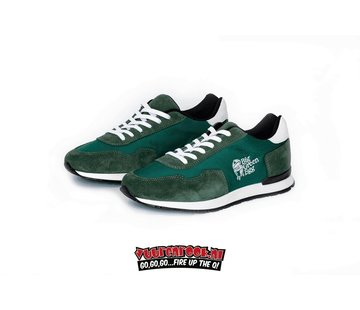 Big Green Egg Big Green Egg Shoes