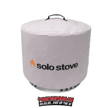 Solo Stove Solo Stove Bonfire Shelter