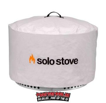 Solo Stove Solo Stove Yukon Shelter