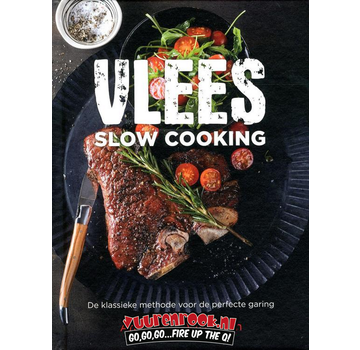 Vlees Slow Cooking Vlees Slow Cooking