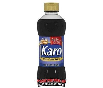 Karo Karo Dark Corn Sirup