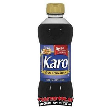 Karo Karo Dark Corn Syrup