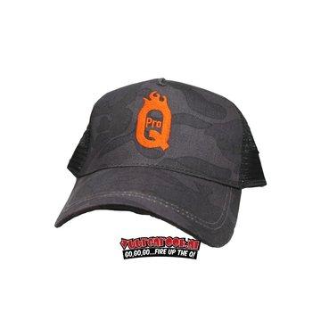 ProQ PROQ BBQ Mütze