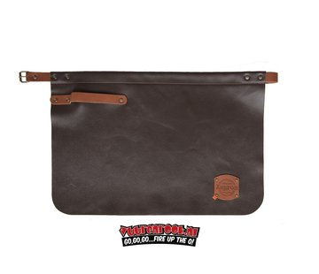 Xapron Xapron Sloof Kansas Brown