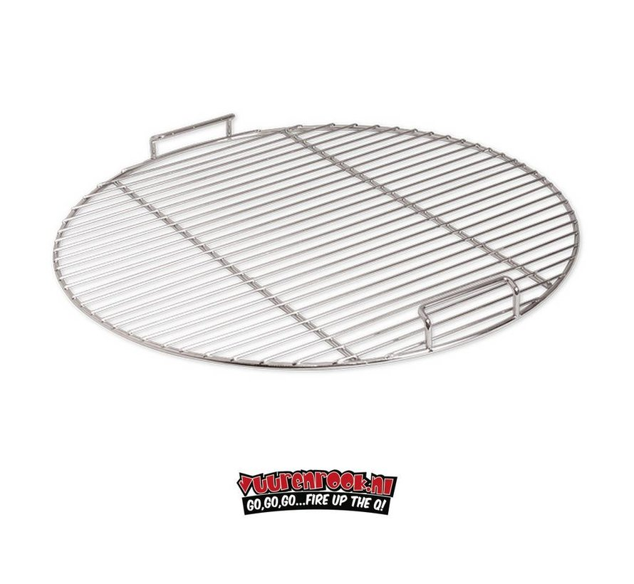 Second Chance: Big Poppa Smokers  Cooking Grate 54,5cm
