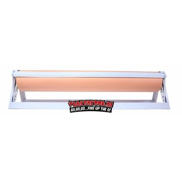 BBQ Gourmet Butcher Paper Dispenser
