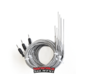 Fireboard Competition Probes - 6 Pack