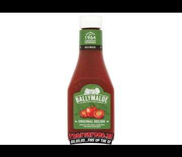 Ballymaloe Ballymaloe Tomato Country Relish 350 gram