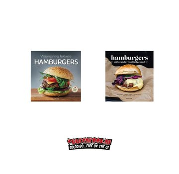 Deltas Hamburger Deal