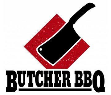Butcher BBQ Butcher BBQ Open Pit Pork Injection 4oz