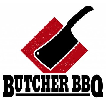 Butcher BBQ Butcher BBQ Open Pit Pork Injection 4oz