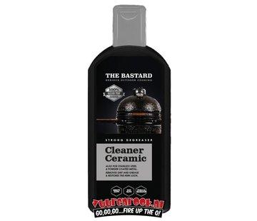 The Bastard The Bastard Caramics Cleaner 500 ml