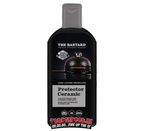 The Bastard The Bastard Ceramics Wax Polish 500 ml