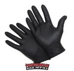 Hygiëne Handschoenen