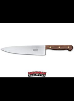 Robert Herder Robert Herder 1922 Chef's knife Plums Wood 23cm