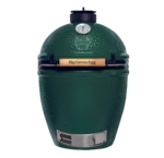 Big Green Egg