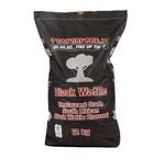 BBQ Charcoal & Briquettes