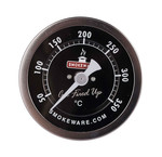 BBQ Thermometers & Controllers