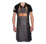 BBQ Aprons & Clothing
