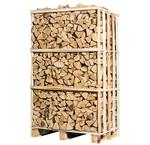 Fire & BBQ Wood