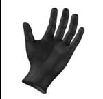 BBQ Hygiene Gloves
