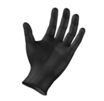 BBQ Hygiëne Handschoenen