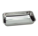 BBQ Disposable Trays & Foil