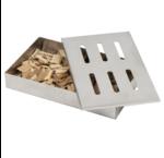BBQ Coldsmokers & Smoker Boxen