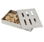 BBQ Coldsmokers & Smoker Boxes