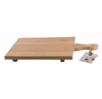 BBQ Cutting boards