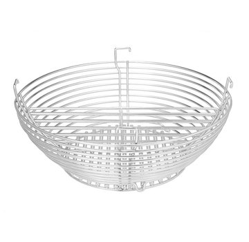 Kamado Joe Kamado Joe Big Joe Kick Ash Basket