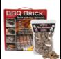 BBQ Brick 4 kg (8 stuks) / Aanmaakblokjes Deal