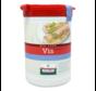 Verstegen Mix voor Vis 80 gram