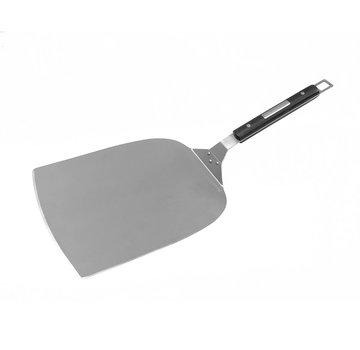 The Bastard The Bastard Pizza Shovel Deluxe
