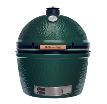 Big Green Egg Big Green Egg XXLarge