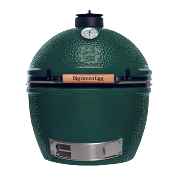 Big Green Egg Big Green Egg XLarge