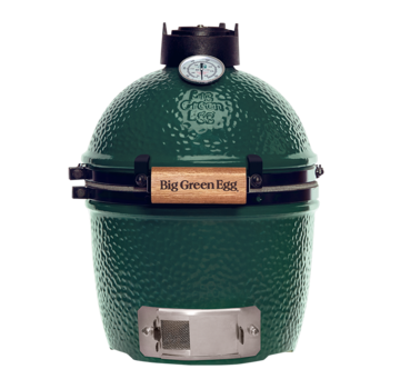 Big Green Egg Big Green Egg Mini Standard