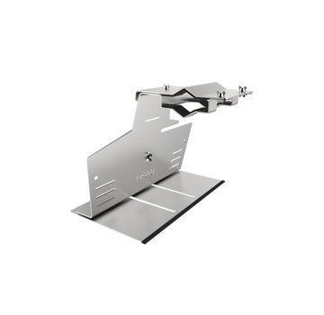 Knister Knister BBQ Grill Balcony bracket