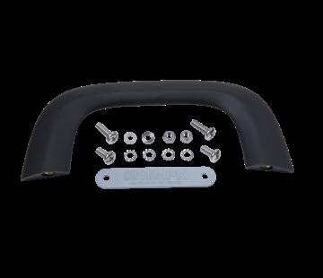 Pk Grills PK Replacement Handle & Hardware Kit