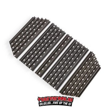 Pk Grills Grill Grate for PK360