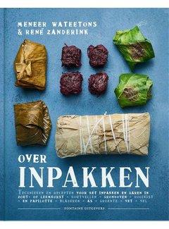 Good Cook B.V. Over Inpakken