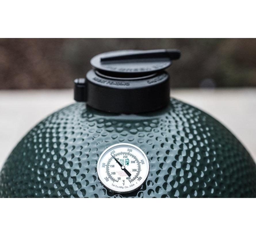 Big Green Egg rEGGulator XXL,XL,Large & Medium