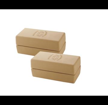 Römertopf Römertopf Cooking Stone Brick 2 pieces Deal