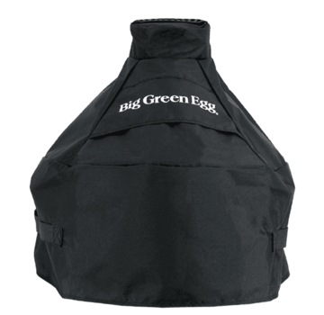 Big Green Egg Big Green Egg Cover MiniMax